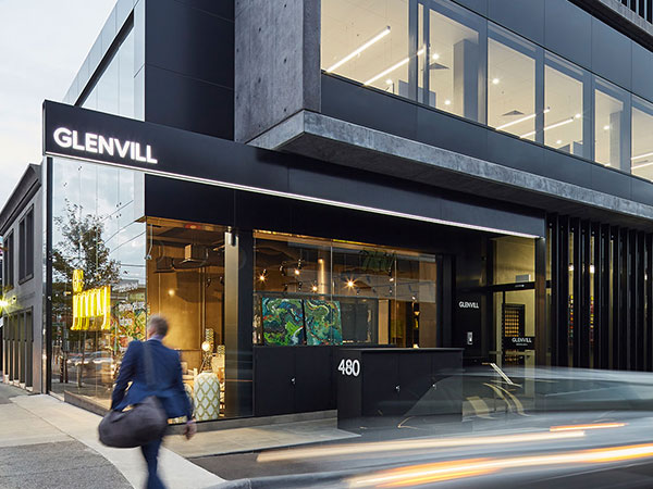 Glenvill-Offices_1553_600x450